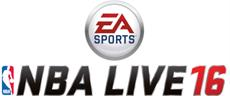 NBA LIVE 16-Demo ab sofort verfügbar