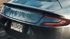 Need for Speed Rivals: Neue Wagen für die virtuelle Garage
