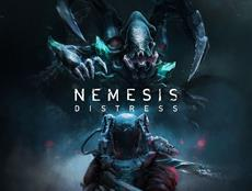 Nemesis: Distress revealed! Fight intruders & try to achieve your hidden agenda in an upcoming sci-fi, horror, FPP multiplayer game from Awaken Realms