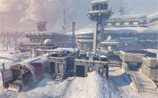 Nemesis: Finaler DLC für Call of Duty: Ghosts ab sofort auf Xbox Live verfügbar
