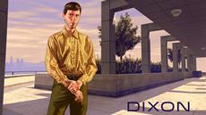Neu in GTA Online: After Hours - Dixon als neuer Resident-DJ und B-11 Strikeforce jetzt verfügbar
