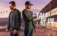 Neu in GTA Online: After Hours - Tale Of Us, Los Santos Underground Radio, neue Fahrzeuge & mehr!