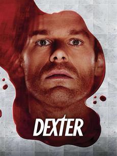 """Neue Folgen der spannenden Krimi-Serie """"Dexter"""" - RTL II zeigt die fünfte Staffel ab 18. Mai 2014"""