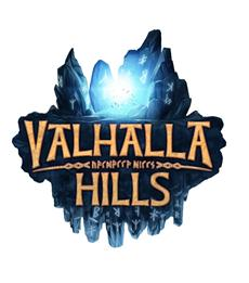 Neue Inhalte und Trailer für Valhalla Hills