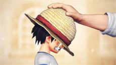 Neue Screenshots und Infos zu One Piece: Pirate Warriors 3