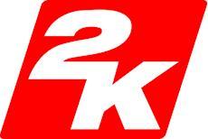 Neue Trailer zu BATTLEBORN, WWE 2k16 und NBA 2K16