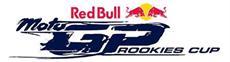Neuer DLC erweitert MotoGP<sup>&trade;</sup>15 um den Red Bull Rookies Cup