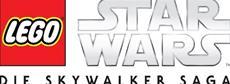 Neuer LEGO Star Wars: Die Skywalker Saga Gameplay-Trailer enthüllt eine Galaxie voller Abenteuer