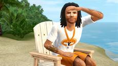 Neuer Trailer, Screenshots und Infos zur Limited Edition veröffentlicht - Auf in die Südsee mit Die Sims 3 Inselparadies