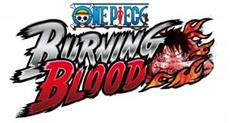 Neuer Trailer zu One Piece: Burning Blood zeigt spannende 3-gegen-3-Kämpfe