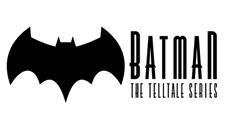 Neuer Trailer zu zu BATMAN - The Telltale Series - Episode 2: Children of Arkham