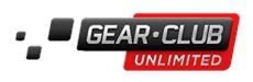 Neuer Trailer zum Racing-Game Gear.Club Unlimited!