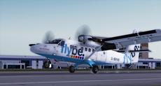 Neues High-End-Produkt - Twin Otter Extended