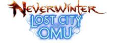 Neverwinter: Lost City of Omu erscheint am 24. April auf Xbox One und PlayStation 4