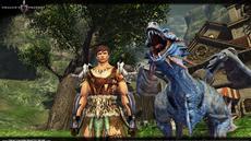 News Dragon's Prophet: Die Drachen kommen näher