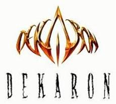 Nexon entführt Dekaron-Spieler in das frostige Ice Castle