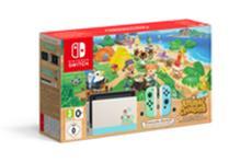 Animal Crossing: New Horizons läutet die fünfte Jahreszeit ein