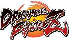 Dragon Ball FighterZ ab morgen für Nintendo Switch erhältlich