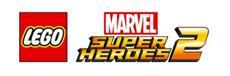 LEGO Marvel Super Heroes 2 - ab jetzt erhältlich!