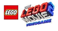 The LEGO Movie 2 Videogame - physische Version ab sofort für Nintendo Switch erhältlich