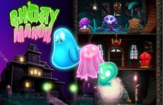 Open Beta Start für Ghosty Manor
