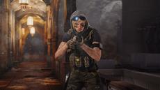 Operation Dust Line - kostenloser DLC für Tom Clancy's Rainbow Six Siege am 11. Mai verfügbar