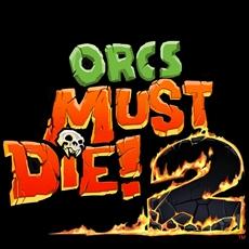 Orcs Must Die! 2 ist ab sofort über Steam verfügbar