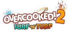 Overcooked! 2: Surf 'N' Turf carves onto Xbox Game Pass Ultimate Perks from today!