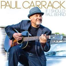 Paul Carrack geht mit Eric Clapton auf Tour