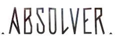 Devolver Digital und Sloclap veröffentlichen Absolver: Downfall kostenlos für PS4 und PC