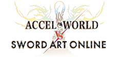 Accel World vs. Sword Art Online Deluxe Edition erscheint am 12. September 2017 digital für PC