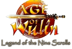 Age of Wulin: Closed Beta beginnt am 17. Juni 2013