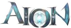 AION Free-to-Play: Update 3.0 jetzt vorab testen