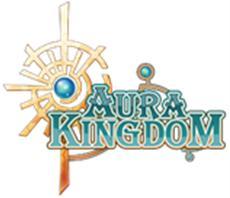 Aura Kingdom: Dunkle Mächte sind in Azuria am Werk