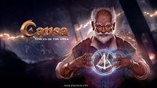 Causa, Voices of the Dusk ab sofort im Steam Early Access