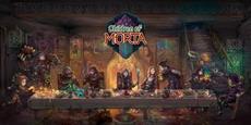 Children of Morta: Das langerwartete Action-RPG erscheint heute für PC