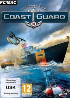 Coast Guard - Leinen los für engagierte Verbrechensbekämpfer