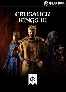 Crusader Kings III | Tag der Krönungszeremonie steht fest