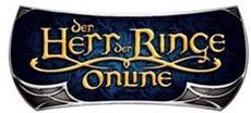 Der Herr der Ringe Online - Update 11: Verrat der Weißen Hand im Anmarsch
