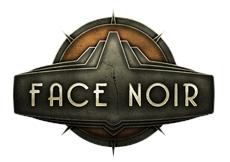 Face Noir – Demo ab sofort verfügbar!