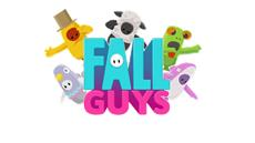 Der Wahnsinn geht weiter - Fall Guys: Ultimate Knockout Season 4 hat begonnen!