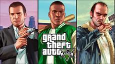 """""""GTA V"""" auch auf PC ein Verkaufsmagnet"""