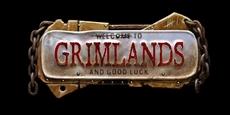 Grimlands: Linux- und Mac-Versionen Grimlands angekündigt