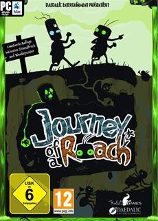 Drei spannende Adventures ab sofort in der Adventure Collection Nr. 7 erhältlich