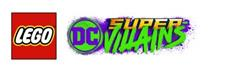 LEGO DC Super-Villains - Aquaman Download-Inhalte angekündigt