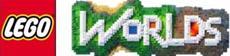 LEGO Worlds Monsters-DLC-Paket ist ab sofort erhältlich