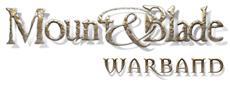 Viking Conquest: neuer DLC für Mount & Blade Warband