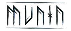 Munin – Nordischer Rätselspaß ab sofort als Demo anspielbar