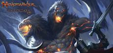 Neverwinter: Underdark Gameplay-Trailer jetzt verfügbar