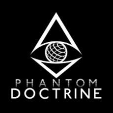 Good Shepherd Entertainment kündigt neues CreativeForge Spiel Phanton Doctrine an